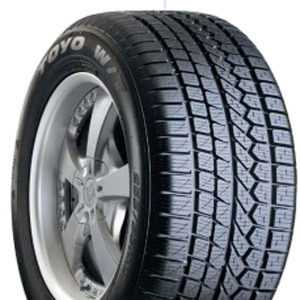 215/55R18 TOYO OPEN COUNTRY...