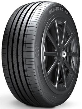 235/45R17 ARMSTRONG...
