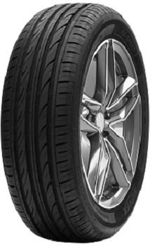 185/65R14 NOVEX NX-SPEED 3 86H