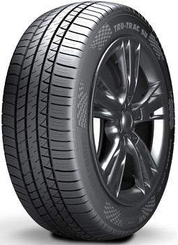 215/55R18 ARMSTRONG...