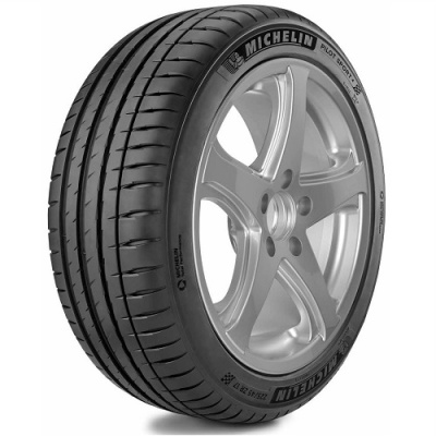 205/40R18 MICHELIN PS4 DT1...