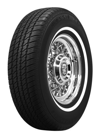 205/70R15 MAXXIS MA-1 WSW 95S