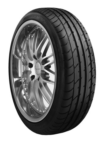 215/55R18 TOYO PROXES T1...