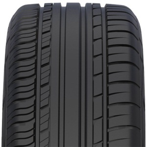 235/50R19 FEDERAL COURAGIA...