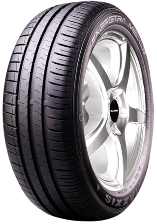 135/80R15 MAXXIS ME3 73T