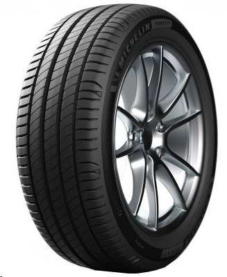 215/50R18 MICHELIN PRIMACY...