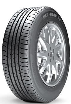 215/65R17 ARMSTRONG...