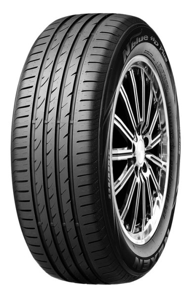 185/65R14 NEXEN N BLUE HD...