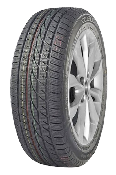 225/55R17 Royal Black...